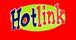 topup, top up, easyreload, easy reload, topup celcom, topup murah, agen topup, mymode, ezytopup, ezytopup topup, kad topup, bisnes topup, kerja kosong, peluang pekerjaan, kerja sampingan, perniagaan topup, celcom, maxis, digi, topup maxis, topup celcom, topup digi, statistik pengguna telco, statistik pengguna maxis, statistik pengguna celcom, statistik pengguna digi, italk, umobile, prepaid, malaysia prepaid, agen prepaid, prepaid top up