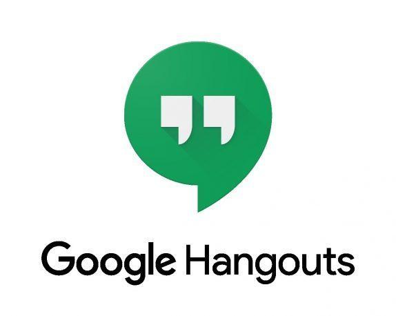 server hangouts, bisnes topup, server topup, sistem topup