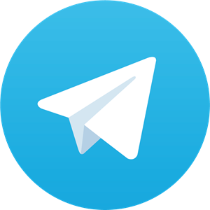 server telegram, bisnes topup, server topup, sistem topup